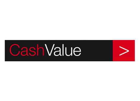 CashValue Sales Brochure