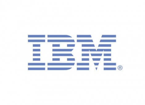 Case Study paiements IBM