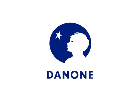 Danone payments case study