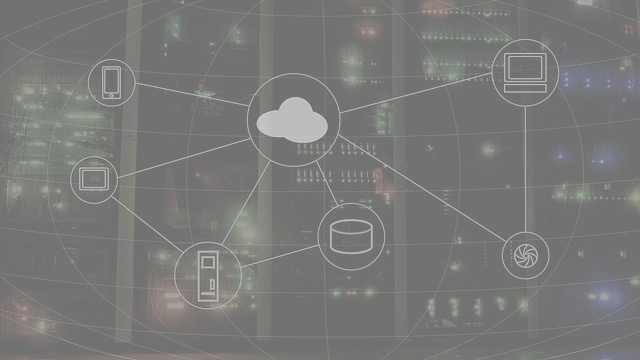 cloud-saas-treasury