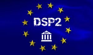 DSP2 et API bancaire
