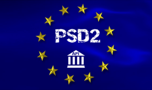 PSD2 and Banking API